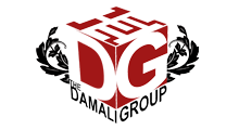 The Damali Group