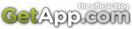GetApp.com
