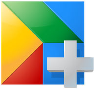 Google-Apps-Marketplace-Logo
