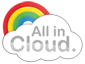 All In Cloud