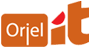Oriel Group