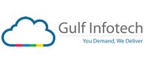 Gulf Infotech