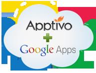 Apptivo Integration