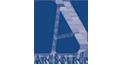 ArcSource Consulting