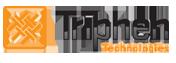 Triphen Technologies