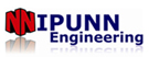 NIPUNN Engineering