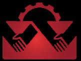 Gibrahn_logo