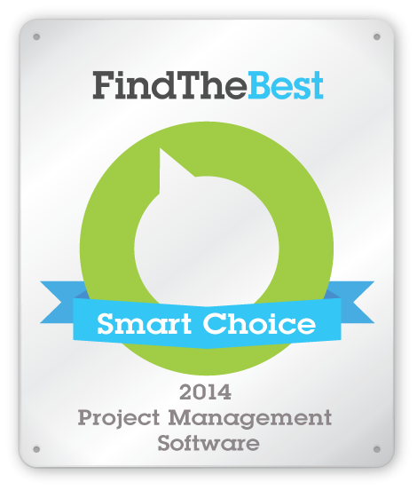 smart_choice_award