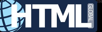 HTMLGlobal™