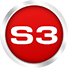 S3 NetSystems