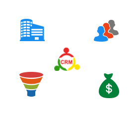 crm_icons_combined