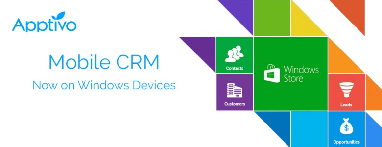 windows-crm