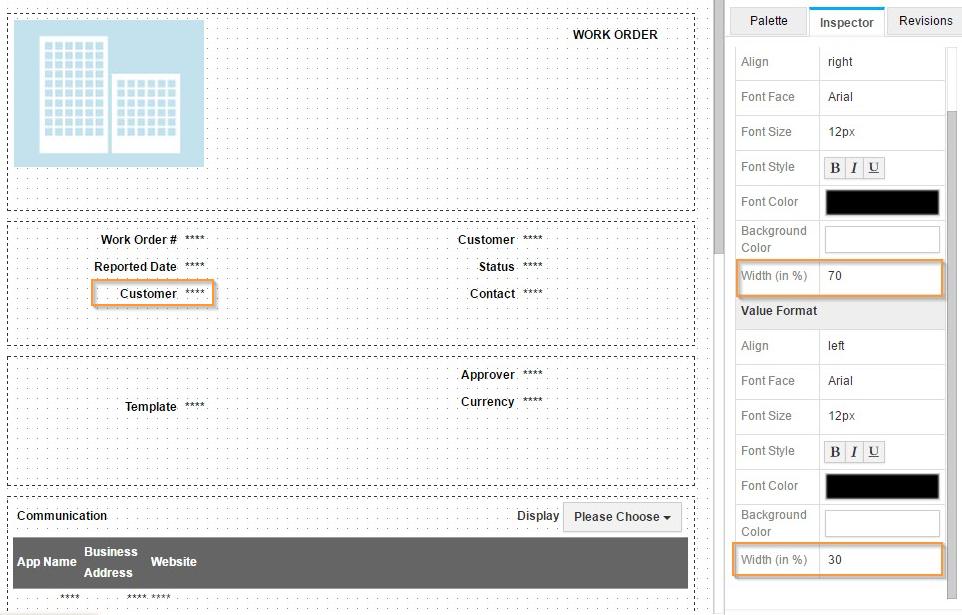 pdf-attributes-width