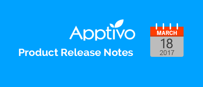 apptivo-release-notes