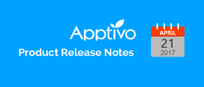 release_notes_apr_21