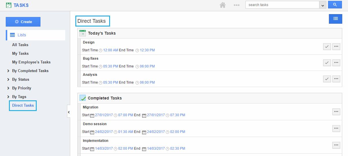 direct_tasks