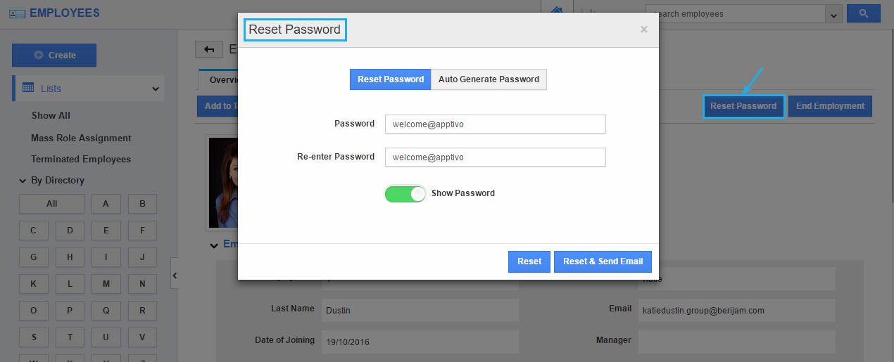 email-reset_password