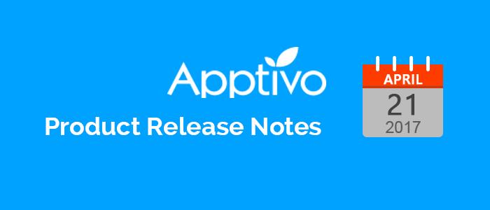 release_notes_april_21