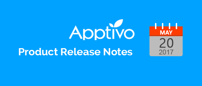 release_notes_may_20