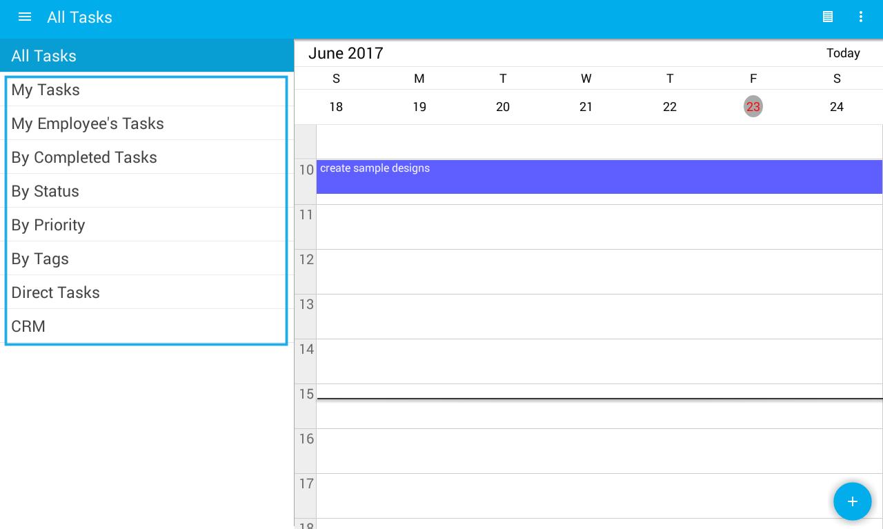 tasks_menu_view