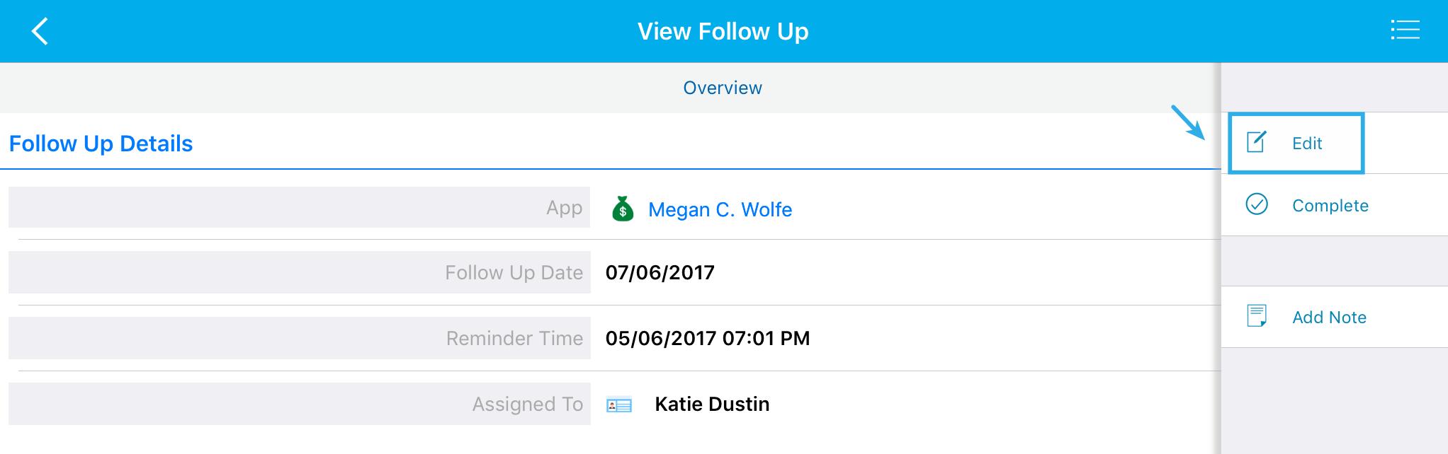 follow_ups_edit_page
