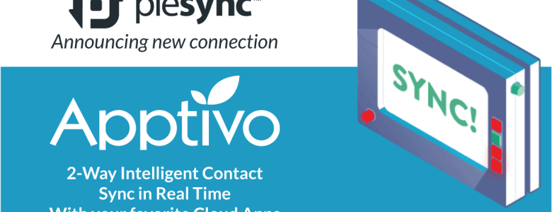 launch-apptivo
